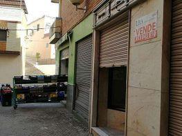 Local en venda calle Sevilla, Bailén - 328137326