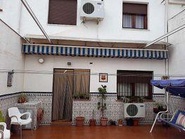 Casa en venta en calle Turina, Linares
