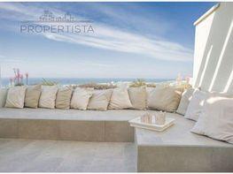 Piso en venta en paseo De San Alberto, Sitges - 343135182