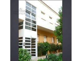 Piso en venta en Palamós - 343135560