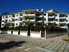 Pis en venda calle Ducs Estremera, Sa Torre Nova - 333450632