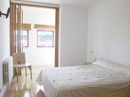Pis en lloguer opció compra calle Avinguda Joan March, Nord a Palma de Mallorca - 333451532