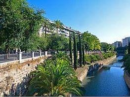 Pis en lloguer Urbanitzacions Llevant a Palma de Mallorca - 333451634