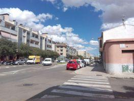 Parcel·la en venda Es Vivero a Palma de Mallorca - 333451838