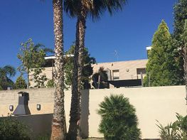 Casa adossada en venda Vilafortuny a Cambrils - 358729986