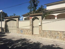 Haus in verkauf in Vilafortuny in Cambrils - 358729536