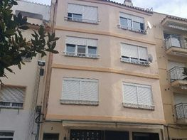 Flat for sale in Cambrils - 358726833