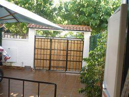 Casa adosada en venta en Cambrils - 358729440