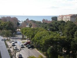 Flat for sale in Cambrils - 358726716