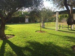 Casa en venta en Vilafortuny en Cambrils - 358730298