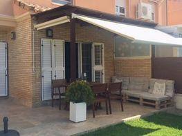 Casa adosada en venta en Vilafortuny en Cambrils
