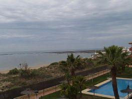 Apartament en venda calle Arrecife, Rota - 323498103