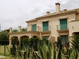 House for sale in calle Baja, Sotogrande - 323499003