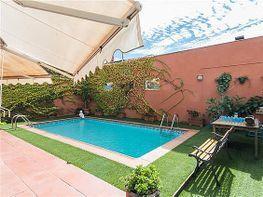 Casa en venta en Sant Andreu de Llavaneres - 323492277