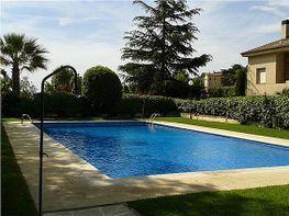 Casa pareada en venta en Alella - 323492436