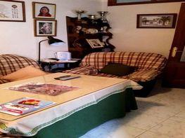 Piso en venta en Sanlúcar de Barrameda - 343373778