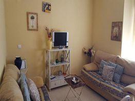 Piso en venta en Sanlúcar de Barrameda - 343373562