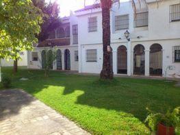 Piso en venta en Sanlúcar de Barrameda - 343373514