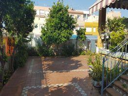 Wohnung in verkauf in Sanlúcar de Barrameda - 343373202