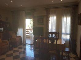 Piso en venta en Sanlúcar de Barrameda - 343372953