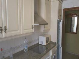 Wohnung in verkauf in Sanlúcar de Barrameda - 343373001