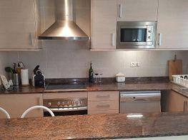 Casa adossada en venda carrer Cunit Est, Cunit - 387174881