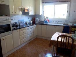 Casa adossada en venda Segur de Calafell - 387175037