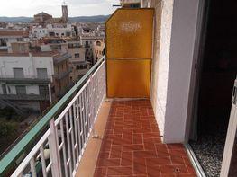 Local comercial en venda carrer Centre, Vilanova i La Geltrú - 387175088