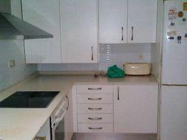 Pis en venda carrer Platja, Calafell - 387175094