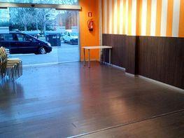 Local en lloguer carrer El Vendrell, Vendrell, El - 387175307