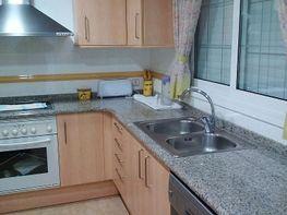 Xalet en venda carrer Mas Mel, Calafell - 387175319