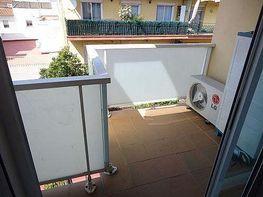 Dachwohnung in verkauf in calle Sud Sumella, Cubelles - 387175379