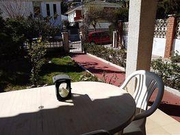 Casa en venta en Segur de Calafell