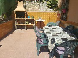 Chalet en venta en calle Costa Cunit, Cunit