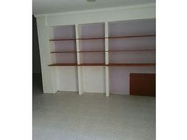 Piso en venta en calle De Calixt Iii, La Petxina en Valencia - 323492580