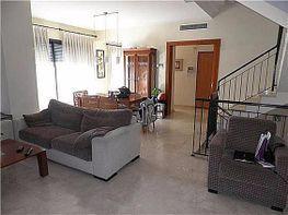 Dúplex en venta en calle Francia, Penya-Roja en Valencia - 323492880