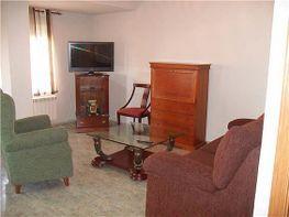 Flat for sale in calle Gran Canaria, La Malva-rosa in Valencia - 323493525