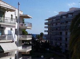 Loft en venta en Salou - 324389132
