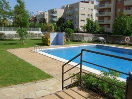 Piso en venta en calle Barcelona, Poble en Salou - 405221807