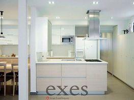 Casa en venta en Sant Cugat del Vallès - 359234944