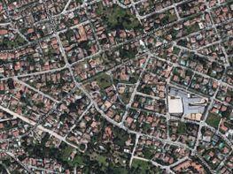 Terreny en venda Sant Cugat del Vallès - 359241886