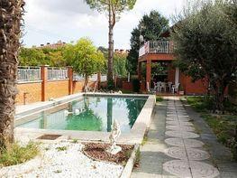 Casa en venda Sant Cugat del Vallès - 359241658