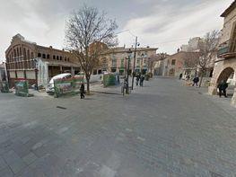 Local comercial en alquiler en Sant Cugat del Vallès - 356876821