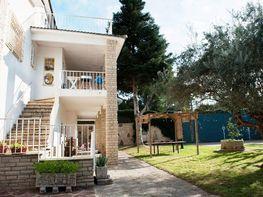 Casa en venta en Valldoreix en Sant Cugat del Vallès - 359241250
