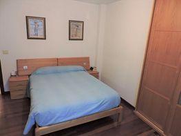 Piso en venta en Residencia - Abella en Lugo