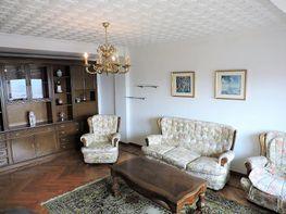 Piso en venta en San Roque - As Fontiñas en Lugo
