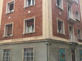 Wohnung in verkauf in calle Gobernador, Cortes-Huertas in Madrid - 323455658