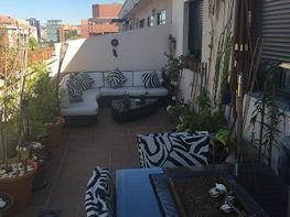 Wohnung in verkauf in calle Estrella Naos, Legazpi in Madrid - 323485887