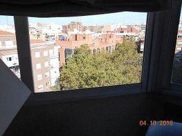 Wohnung in verkauf in calle General Moscardo, Castillejos in Madrid - 329082430