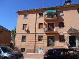 Wohnung in verkauf in calle Eladio López Vilches, Costillares in Madrid - 329566699